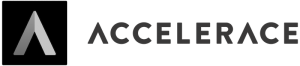 Logo Accelerace