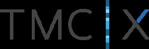 tmcx logo